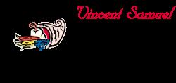 SAMUEL_Vincent