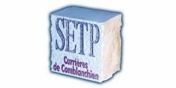 SETP_Carrières