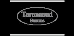 TARANSAUD
