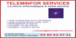 TELEMINFOR_SERVICES