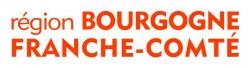 logo BFC cmjn