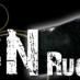 NUITS ~ PONTARLIER : Dimanche 1er Février 2015