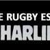 le rugby c'est Charlie