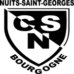 LOGO-CSN-512x512