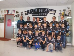 sponsor_maillots_u8_2015-2016
